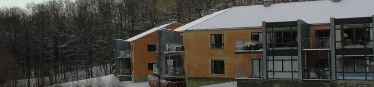Ejerforeningen Skåde Skovhuse